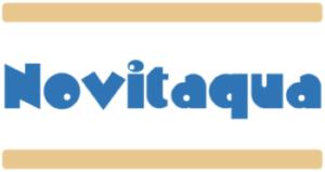 Novitaqua