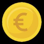 economie discount