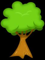 ecologie novitaqua